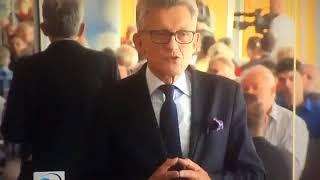 Piotrowicz – przekaz TVP Info razi ludzi inteligentnych :)