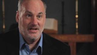 Watch more How to Understand The Bible videos: http://www.howcast.com/videos/497433-The-Prodigal-Son-The-Bible Hi, I'm Tim Coombs, co-pastor of Trinity ...