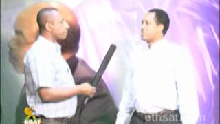 ESAT   ሰበር ዜና   Breaking News PM Meles Zenawi humilated in G8 meeting May 2012   YouTube