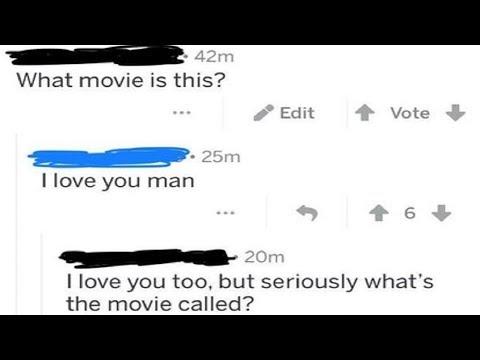 R/Wooosh Best Reddit Posts / Jokes you don't get