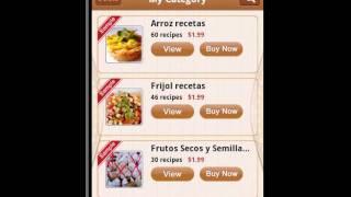 Mexicanas Cocinas YouTube video