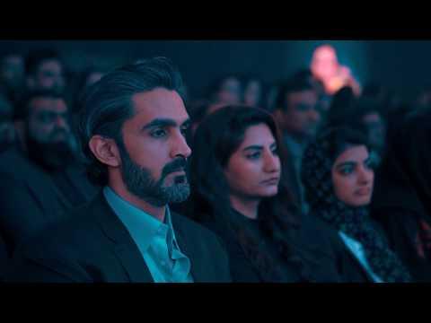 Purpose Rap | PepsiCo | Talha Anjum | Talhah Yunus (Prod by. Jokhay) | Extended Version