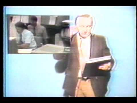 1980s news bloopers