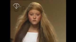 Nonton Devon Aoki: Runway Spring/Summer 1999 Film Subtitle Indonesia Streaming Movie Download