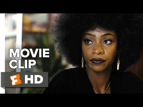 Chi-Raq (Clip 'Create an Environment for Change')
