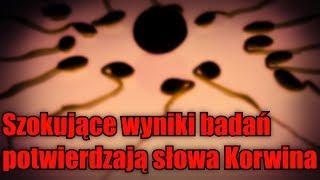 nhuzuc-tKzg
