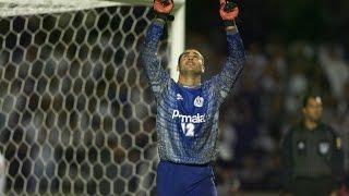 links de alguns jogos pra baixar : Copa do Mundo.Final.HD (2002). Brasil X Alemanha http://encurta.net/bXKe4H Copa do Mundo.