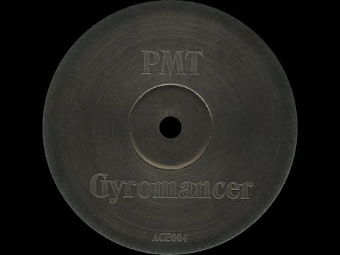 PMT \u200e– Gyromancer (False Prophet Mix)
