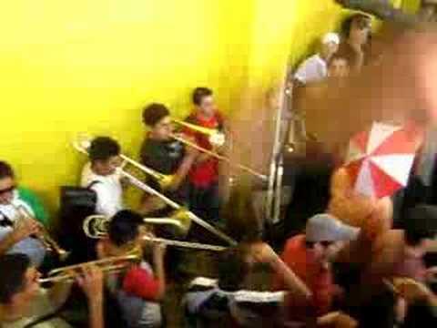 Previa - Boca - Hay que matarlos a todos mama, que no quede ni un bostero!!! - La Barra del Rojo - Independiente
