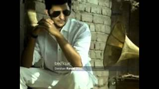 Video Mere Nishaan - Darshan  Raval download in MP3, 3GP, MP4, WEBM, AVI, FLV January 2017