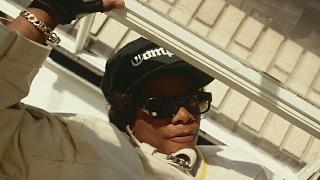 Eazy-E & MC Ren On Yo! MTV Raps Dissing Dr. Dre + Eazy-E Talks N.W.A Reunion