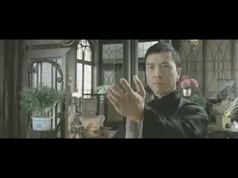 ip - The celebrated Kung Fu master of Bruce Lee. A semi-biographical account of Yip Man, the first martial arts master to teach the Chinese martial art of Wing Ch...