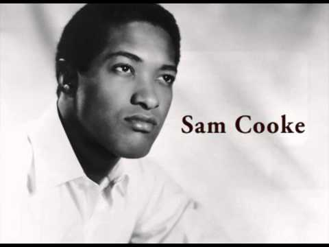 Tekst piosenki Sam Cooke - A Whole Lotta Woman po polsku