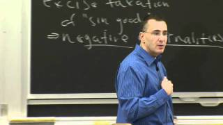 Lec 24 | MIT 14.01SC Principles Of Microeconomics