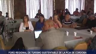 BUFFONI DIO A CONOCER SU GABINETE: LUEGO DE LAS INTERNAS DE LA UCR, BUFFONI Y NICO JUNTOS
