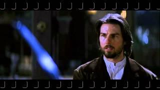 Tom Cruise Fight Scene Last Samurai (german)