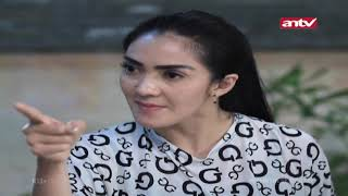 Video Dukun Bayi Penukar Nyawa! Menembus Mata Batin The Series ANTV 11 Januari 2019 Eps 129 MP3, 3GP, MP4, WEBM, AVI, FLV Januari 2019
