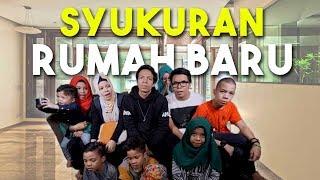 Video RUMAH GW DISERBU GENHALILINTAR! + Bayar Pajak! MP3, 3GP, MP4, WEBM, AVI, FLV Mei 2019