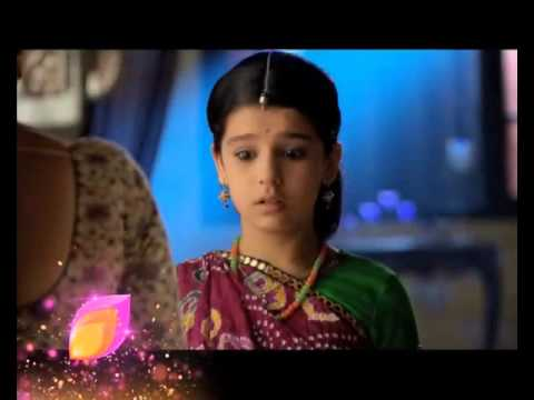 Video Balika Vadhu: Mon to Sat, 8PM download in MP3, 3GP, MP4, WEBM, AVI, FLV January 2017