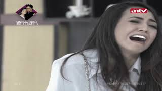 Video Pernikahanku Karena Pelet! Karma The Series Malam ANTV 29 Juni 2018 Ep 117 MP3, 3GP, MP4, WEBM, AVI, FLV Januari 2019
