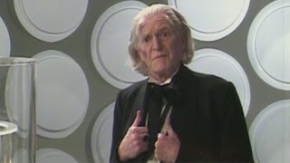 Nonton Reconstruction: First farewell - An Adventure in Space and Time - Doctor Who 50th Anniversary Film Subtitle Indonesia Streaming Movie Download