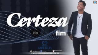Video Grupo 22 Minutos - Certeza do Fim MP3, 3GP, MP4, WEBM, AVI, FLV Agustus 2018