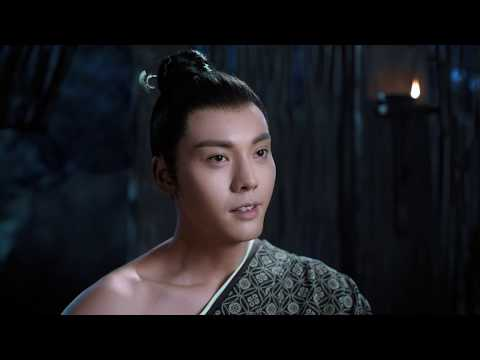 LOST LOVE IN TIMES Ep 8 | Chinese Drama (Eng Sub) | HLBN Entertainment