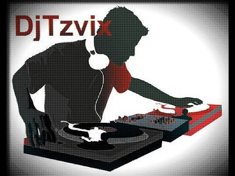 Whitney Houston – I Always Love You 2014 (DjTzvix 2014 Remix) HQ