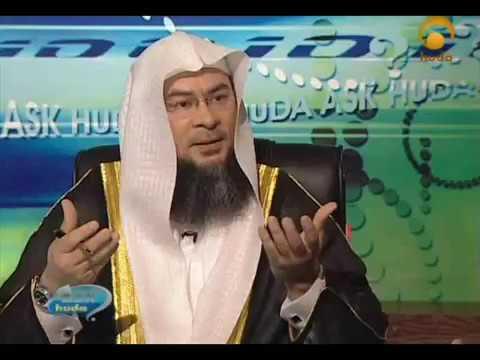 Ruling on hair transplant for men - Sheikh Assim Al Hakeem_A plasztikai sebészet kulisszatitkai. A legmodernebb eljárások, és orvosi hibák. Szilikon völgy