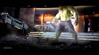 Nonton Www Cpasbien Com The Avengers 2012 Truefrench Ts Md Readnfo Xvid Bloodymary2 Film Subtitle Indonesia Streaming Movie Download