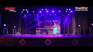 Aaja Nachle | Bhor | Dance Moves By Step2Step Dance Studio