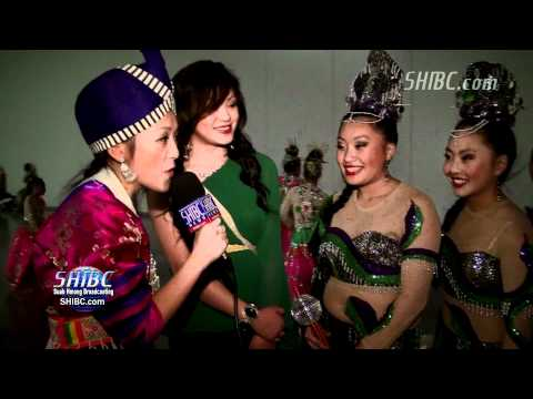 Suab Hmong News: Specical Coverage 2011-12 Milwaukee Hmong New Year on ...