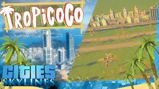 Cities Skylines Tropicoco! I'm pretty keen to get some high density in the bay, just like Panau!Collection: http://steamcommunity.com/sharedfiles/filedetails/?id=1097256492Series Playlist: https://www.youtube.com/watch?v=9BR4eW6gkaI&list=PLtZHIFR5osfC4q5FxpHkflL5kN9Ei_n42&index=1Thanks for watching! Here are some other videos you might like:Farming Valley with me, Duncan and Lewis: https://www.youtube.com/watch?v=aCCqFWcmApE&index=1&t=728s&list=PLtZHIFR5osfAKg4LeHwihQV6iYLJv52tYTerraria with Duncan, Lewis and Tom: https://www.youtube.com/watch?v=yLoAIyx4Dzg&list=PLtZHIFR5osfDjTfABmtcO_DuCgpJBRDk4&index=1VR Games: https://www.youtube.com/watch?v=g5pW9RjwzmM&list=PLtZHIFR5osfBhmedpyhPEoMtNTQeauOse&index=1I stream sometimes at twitch.tv/sjinAlso, I have a store! http://smarturl.it/yogsSjinAnd if you want to subcribe: http://yogsca.st/SjinSub ♥Facebook: https://www.facebook.com/yogsjinReddit: http://www.reddit.com/r/yogscastTwitter: @YogscastSjinPowered by Doghouse Systems in the US:http://www.doghousesystems.com/v/yogscast.aspUse the code YOGSCAST to get a free 240GB SSD and a groovy Honeydew graphic applied to any case!Powered by Chillblast in the UK: http://www.chillblast.com/yogscast.htmlMailbox: The Yogscast, PO Box 3125 Bristol BS2 2DGBusiness enquiries: contact@yogscast.com