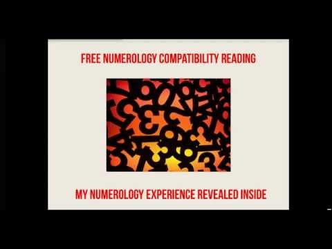 , title : 'Free Numerology Compatibility Reading | What Will Your Free Reading Reveal?'