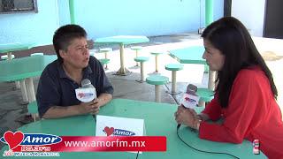 Video Reclusorio Santa Martha Primera Parte. MP3, 3GP, MP4, WEBM, AVI, FLV Januari 2019