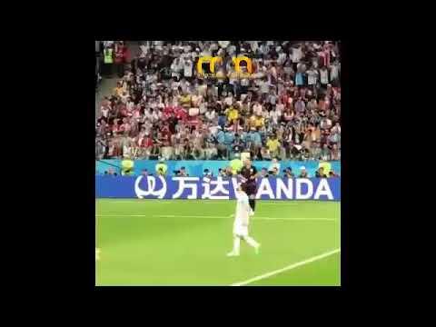 Argentina vs Croatia 0 3  All Goals   Highlights  21 06 2018 HD World Cup   Fr0