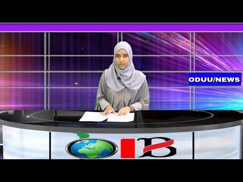 OIB ODUU/NEWS 7/72020