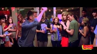 Nonton 21 Jumpstreet   Bande Annonce   Vf Film Subtitle Indonesia Streaming Movie Download
