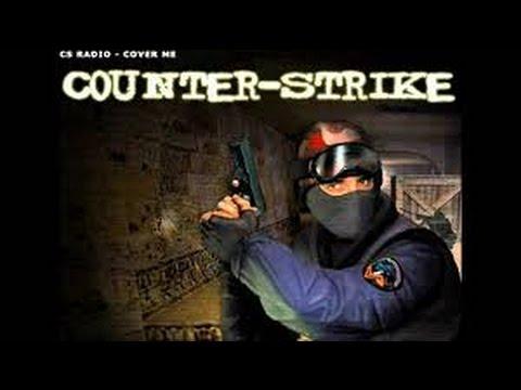 Counter strike 1.5 nasıl indirilir