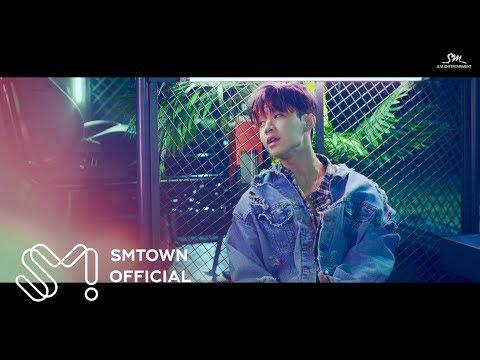 [MV] Runnin� - HENRY and SISTAR SOYOU