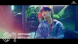 [STATION] 헨리 X 소유_우리 둘 (Runnin')_Music Video Video