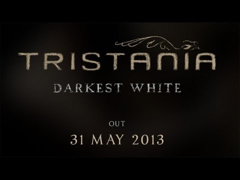 Tristania – Darkest White