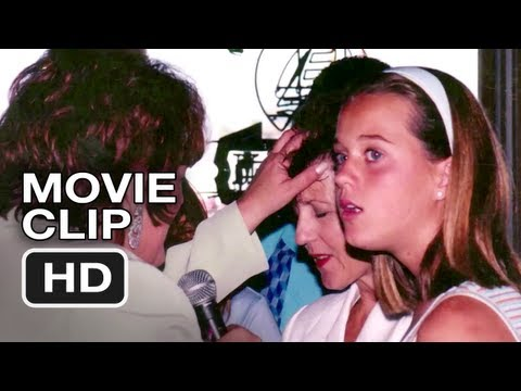 Katy Perry Part of Me (2012) Movie CLIP - Katy as a Child - HD