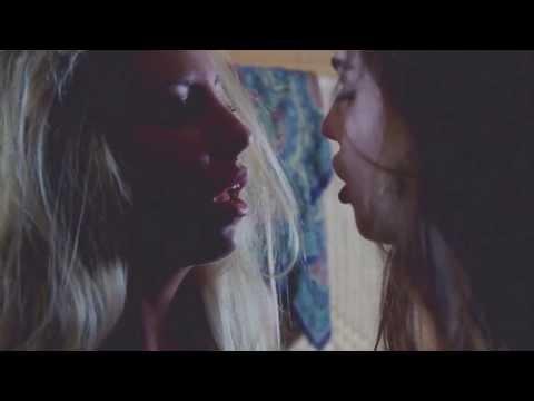 Kromo Gucci – «Bird on a wire» [Videoclip]