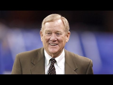Video: Bill Polian talks about the increase in NFL penalties - The Michael Kay Show