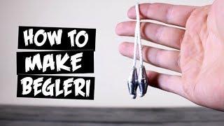 Video DIY How to Make a Begleri | Easiest Way MP3, 3GP, MP4, WEBM, AVI, FLV Mei 2017