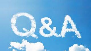 אז כאן היינו ליאור ואלון והשאלות שלכם מקווים שנהנתם!!!!!____________________________________________________✰קישורים✰_____________◄אימייל ליצירת קשר alonalop@gmail.com◄steam - lior - liormadar20◄steam - alon - alon1451◄ skype - alon - alonking_777◄skype - lior - ליאור מדר