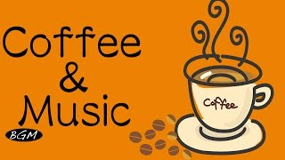 Download Video 【Cafe Music】Jazz & Bossa Nova Instrumental Music For Relax,Work,Study MP3 3GP MP4