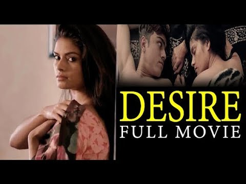 Desire Full Hindi Movie 2017