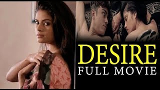 Video Desire Full Hindi Movie 2017 download in MP3, 3GP, MP4, WEBM, AVI, FLV January 2017